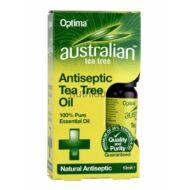 Optima Ausztrál teafaolaj 10 ml
