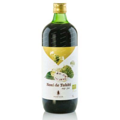 Martera Bio Noni gyümölcs ital  1L
